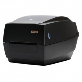 Принтер этикеток MPRINT TLP100 NERRA NOVA (Ethernet, RS232, USB) black